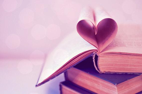 Book-heart-love-pink-Favim.com-612723